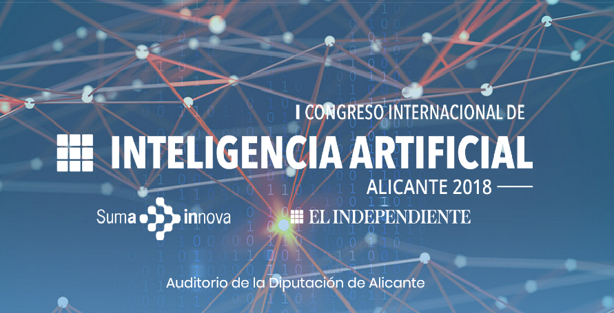 Congreso-Inteligencia-artificial-Alicante-2018