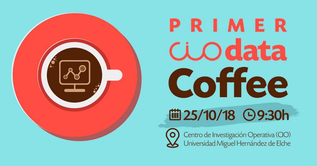Data-coffe-umh