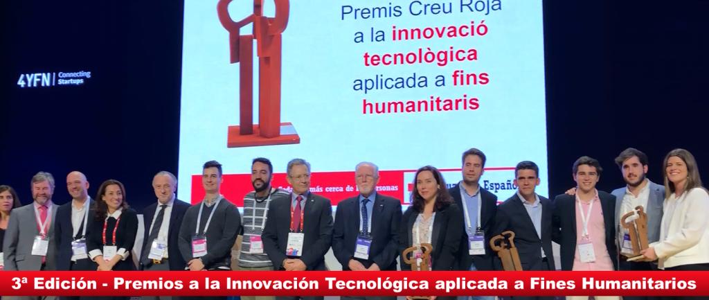 Premios-Innovacion-tecnologica-fines-humanitarios-cruz-roja
