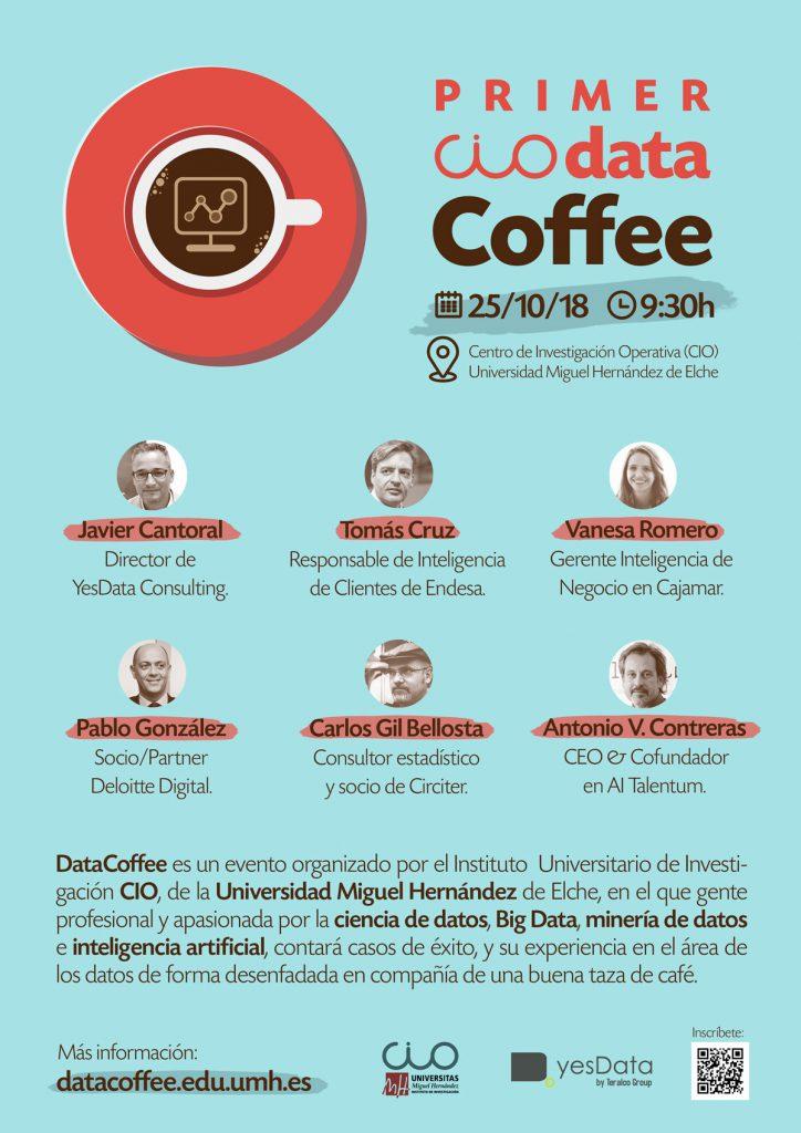 primer-ciodata-coffee-elche