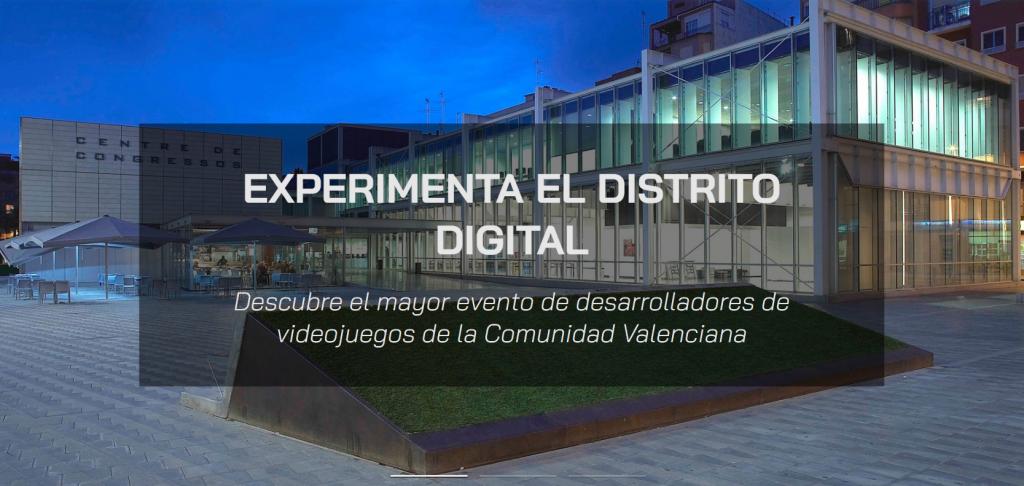 DXperience-Distrito-digital-alicante