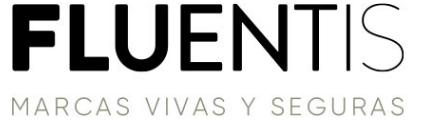 Fluentis