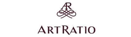 ArtRatio