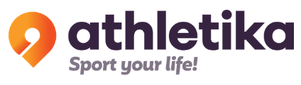 Athletika
