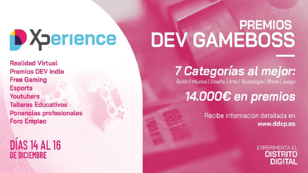 distrito-digital-premios-DEV-gameboss