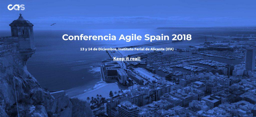 Conferencia_agile-Spain-2018