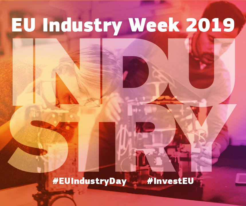 EU-Industry-week-2019