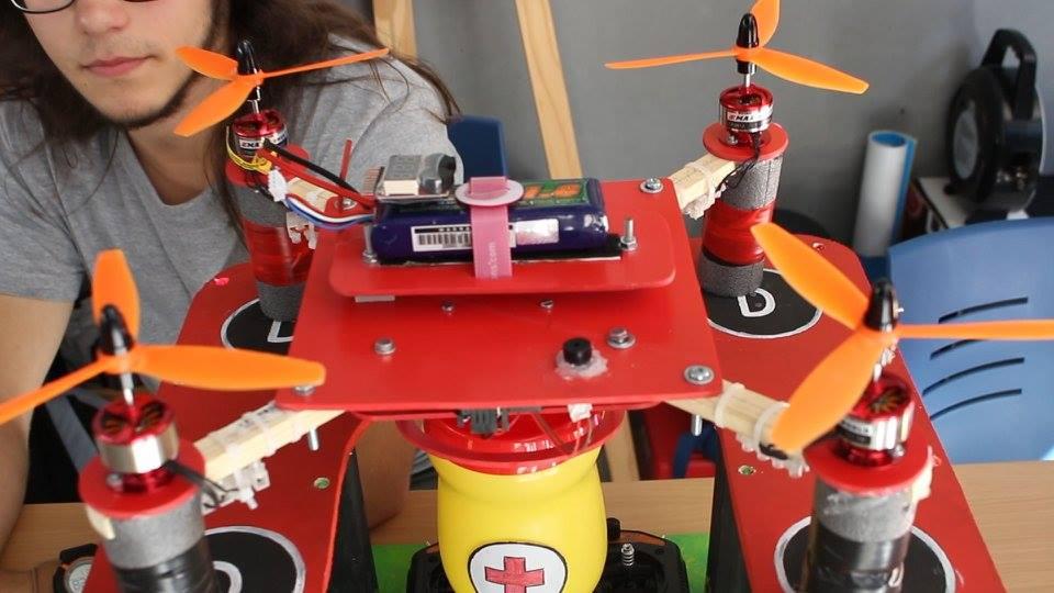 El-Caleidoscopio-Feria-aerea