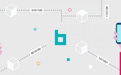 BlockUniversitas 2019, jornada Blockchain administración pública – Universidades