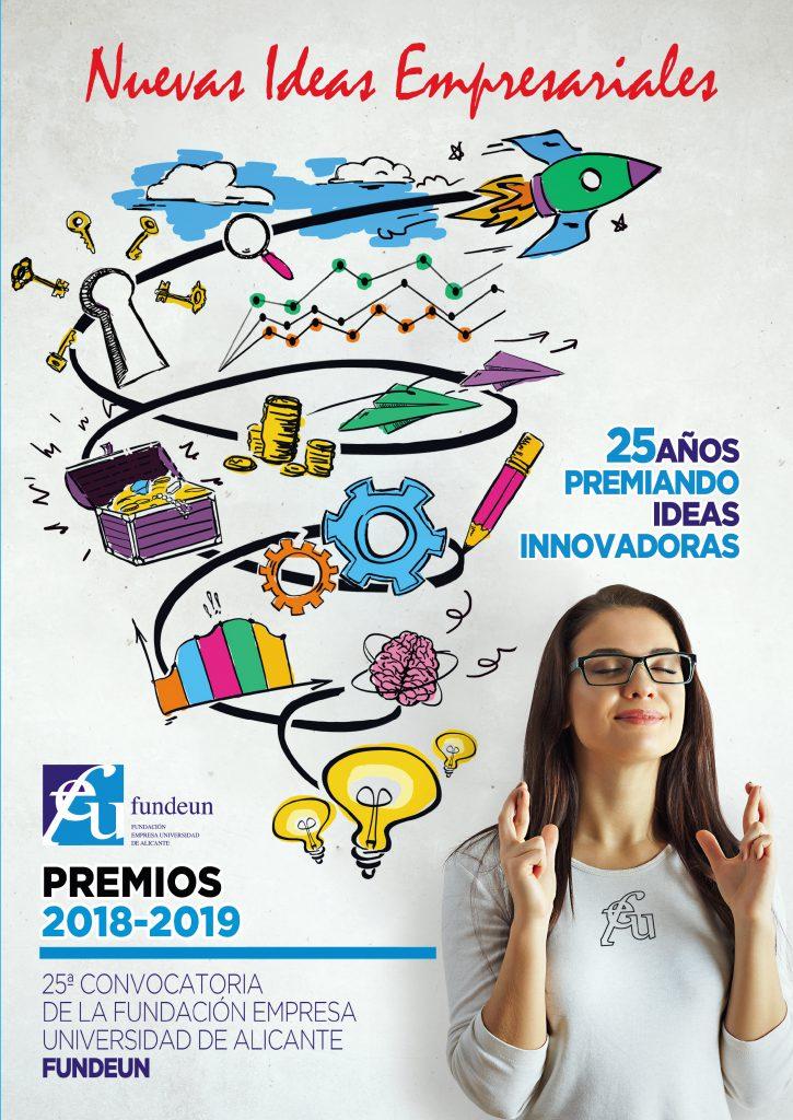Premios-FUNDEUN_2019