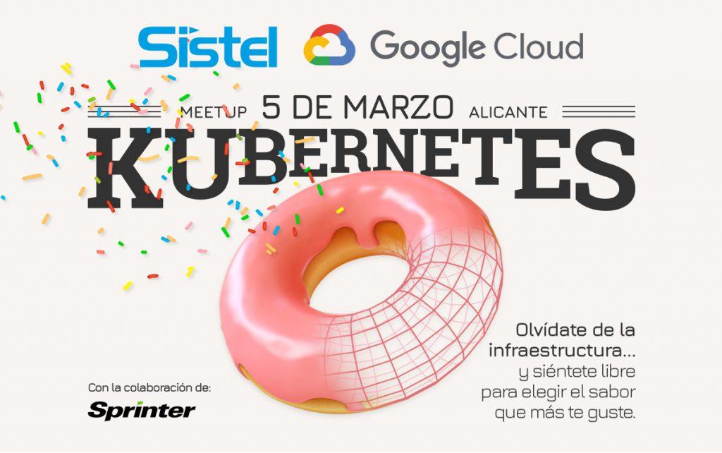 sistel_kubernetes_alicante