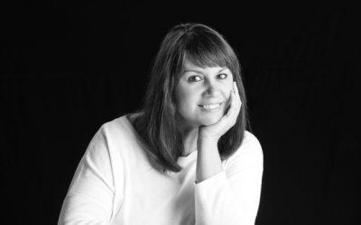 La alicantina Elena Gomis se incorpora al Board of Directors de ProWorkSpaces