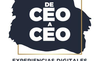 Seis reconocidas empresas de Alicante comparten cómo la tecnología ha impulsado su estrategia empresarial