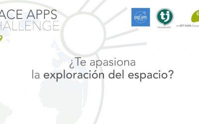 El hackathon más grande del mundo aterriza en Alicante de la mano de everis y Torre Juana OST