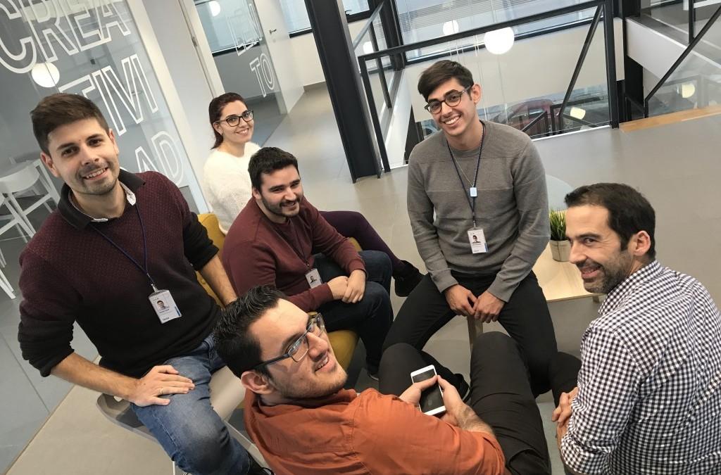 Magentosistel, el  primer Marketplace de funcionalidades e-commerce en español