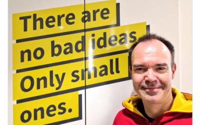 (Español) Fun Academy se instala en Alicante, y busca perfiles técnicos para su sede