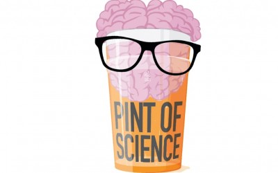 Pint of Science en Alicante. La ciencia se va de bares