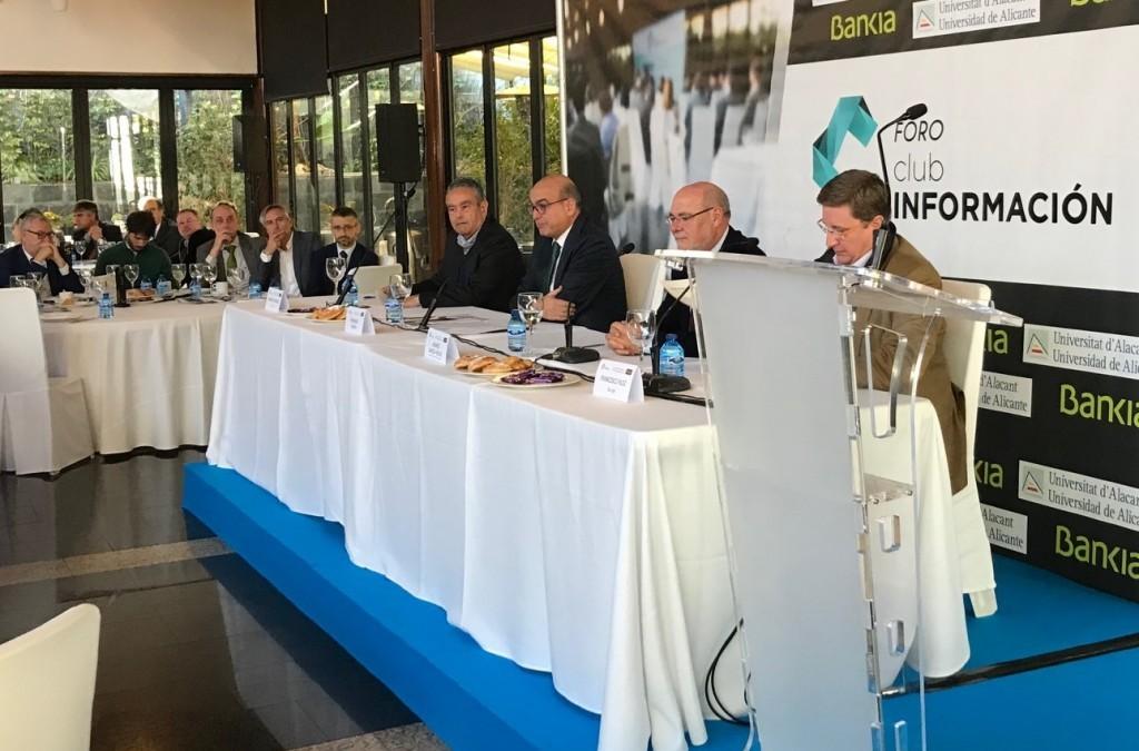 Alicante sede de empresas tecnológicas. Premio Google Actívate