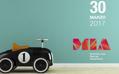 (Español) El Club de Marketing del Mediterráneo presenta sus premios MÍA